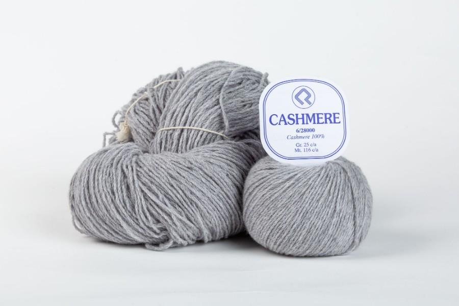 Cashmere, Campolmi Filati